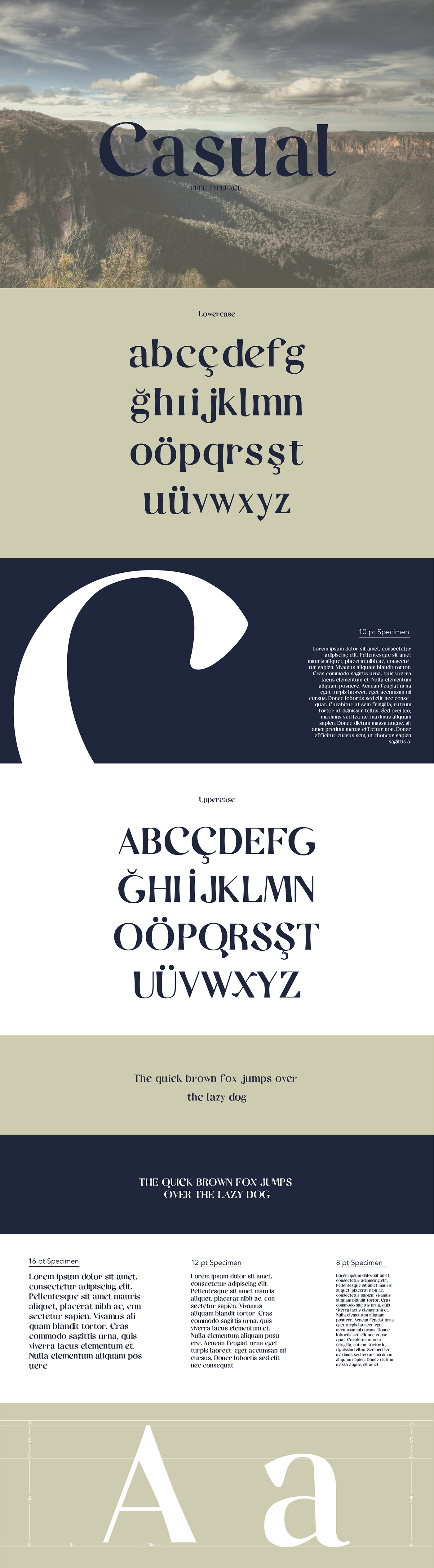Casual-Free-Typeface-prev01