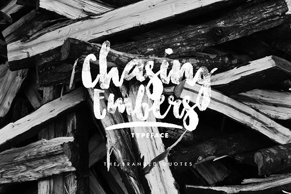 chasing-embers-typeface-cover-1-.png