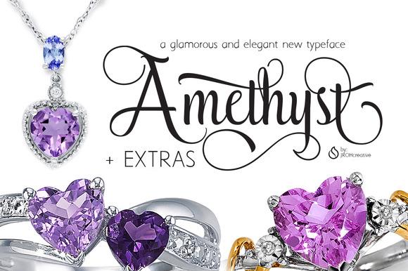 cover-amethyst-1-f