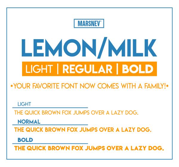 lemon_milk