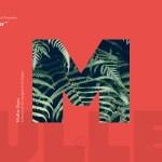 Muller Font Free