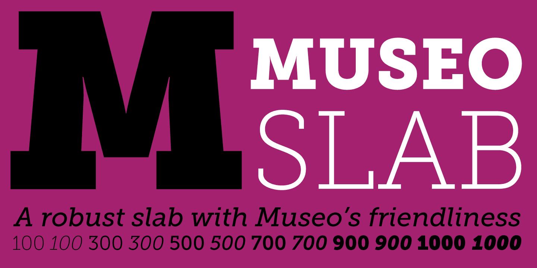 museo-slab_fp-950x475@2x 2