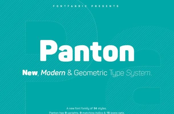 panton01