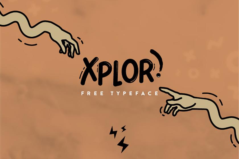 01-XPLOR