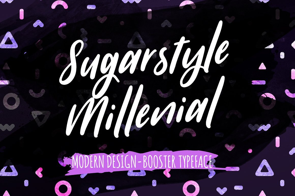 01-sugarstyle-millenial-preview-images--2
