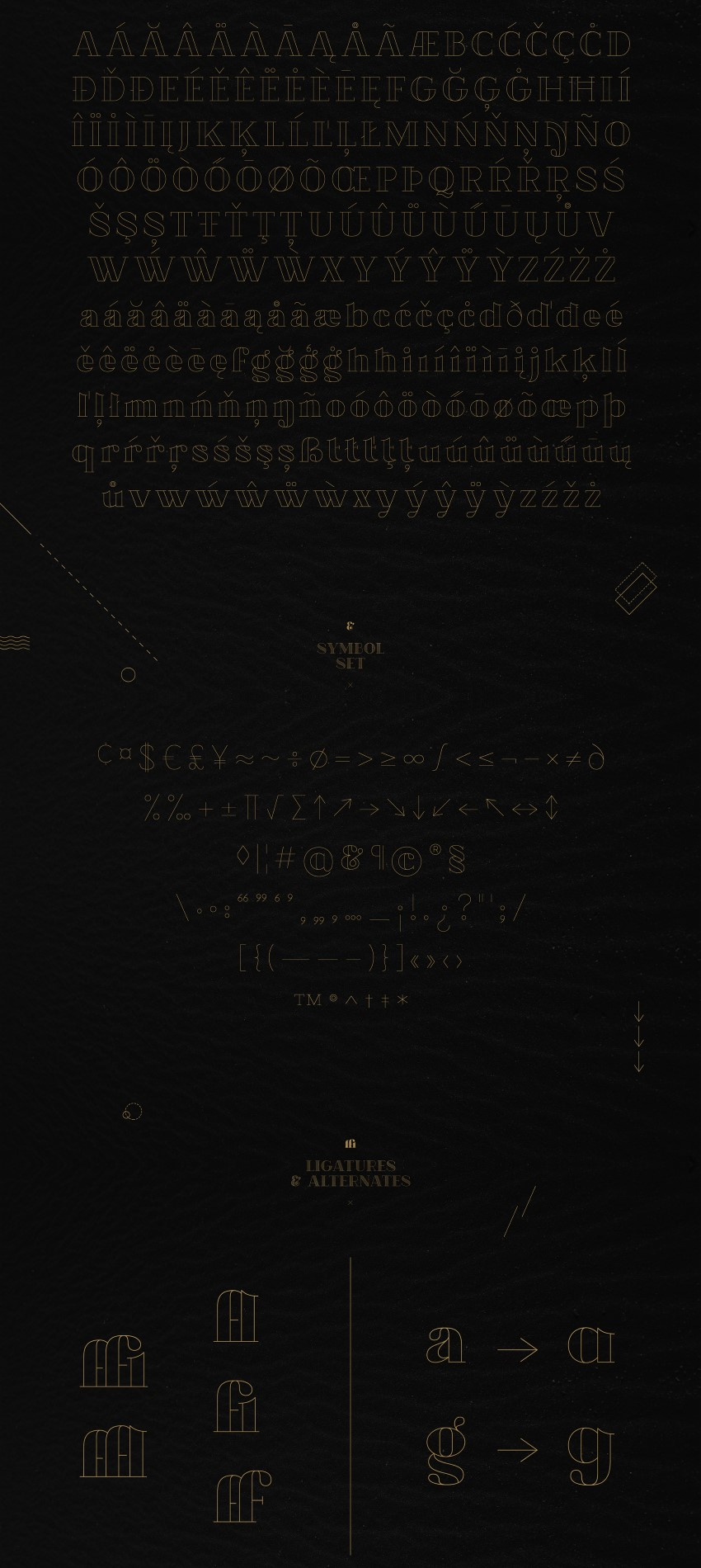 Chronos Serif 2 jpg