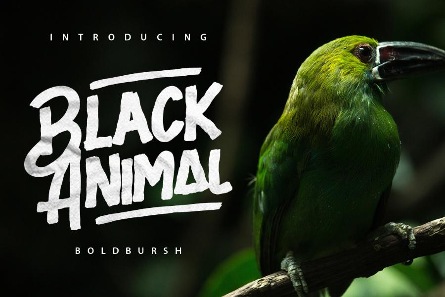 Faisal-Tanjung_Black-Animal-Free-version_050217_prev01