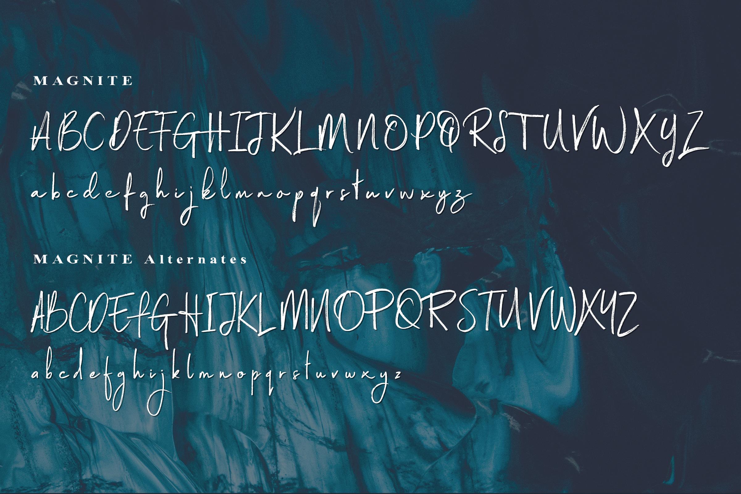 Magnite-Glyphs-1