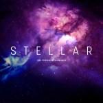 Stellar Font Family