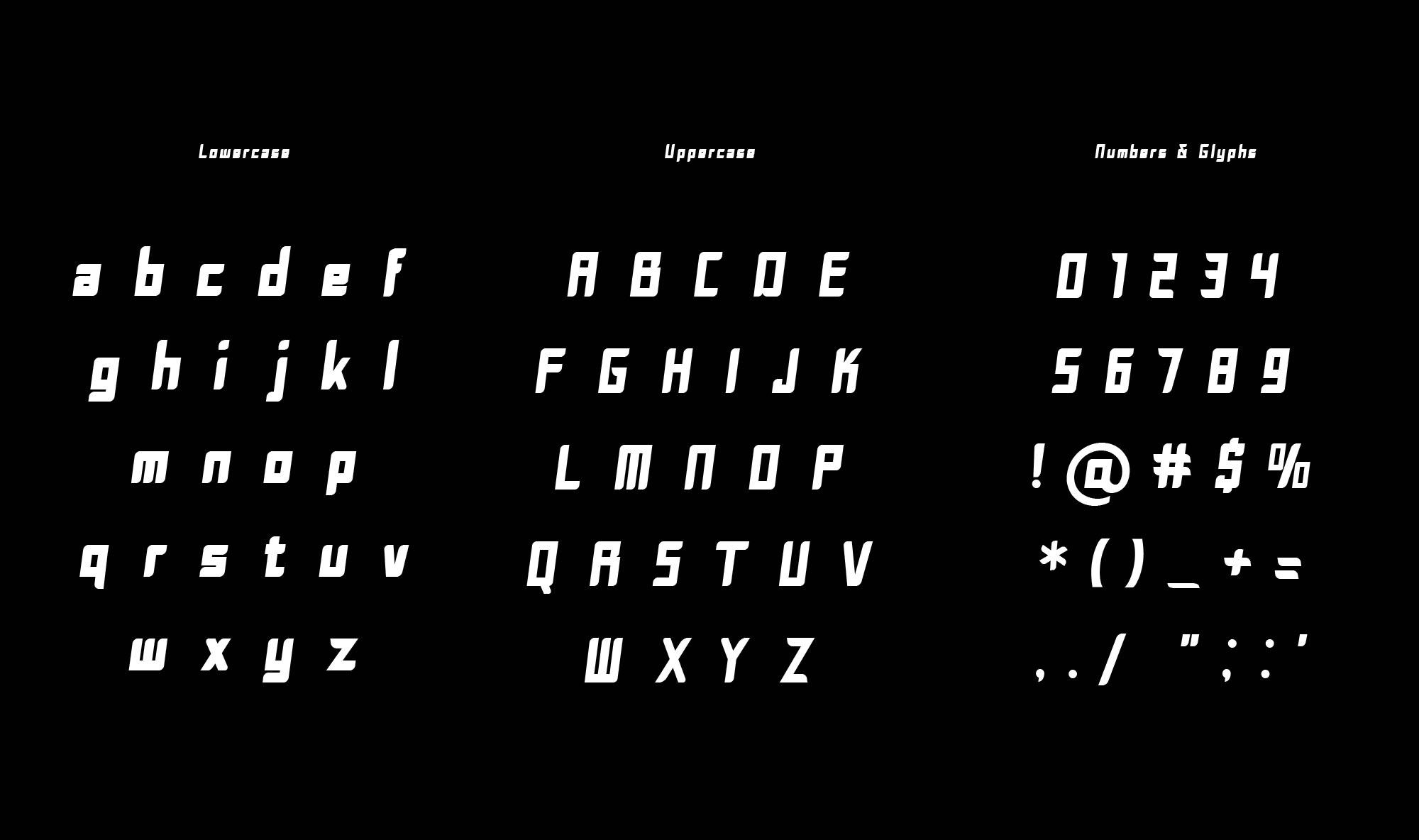 Tempo-Font-3