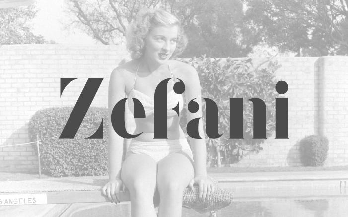 Zefani_20Board-06