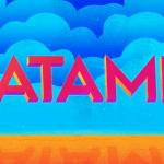 Atami Font Family