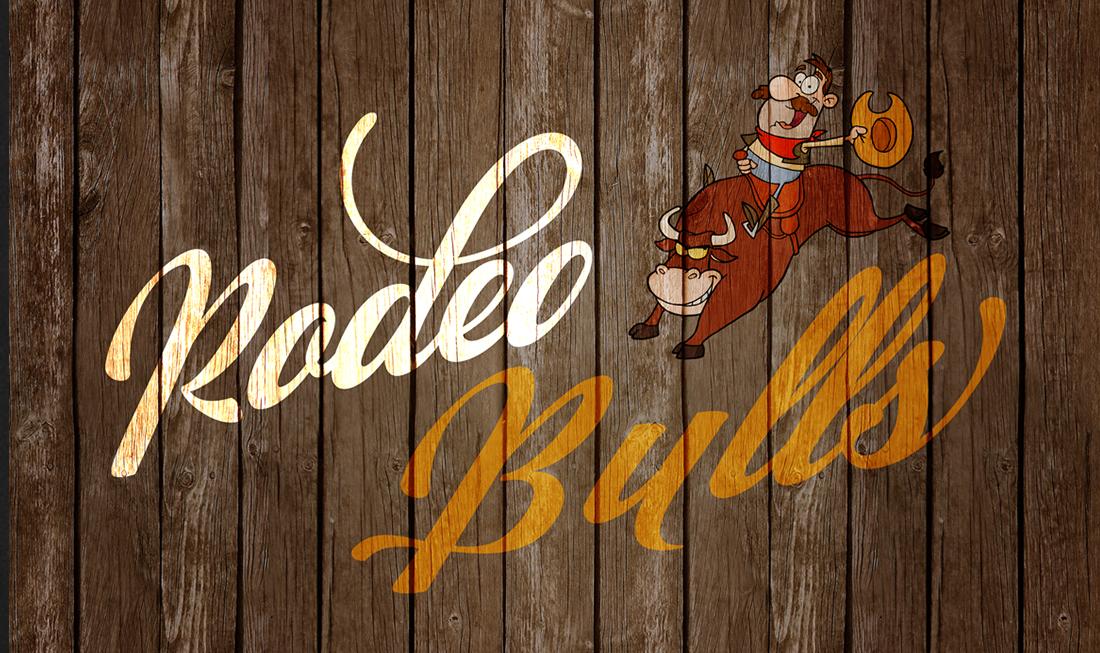 matador-free-preview-2