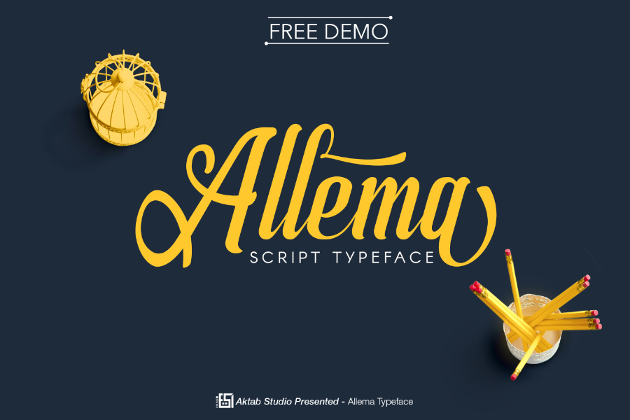 Aktab-Studio_Allema-Script-Demo_171116_prev01