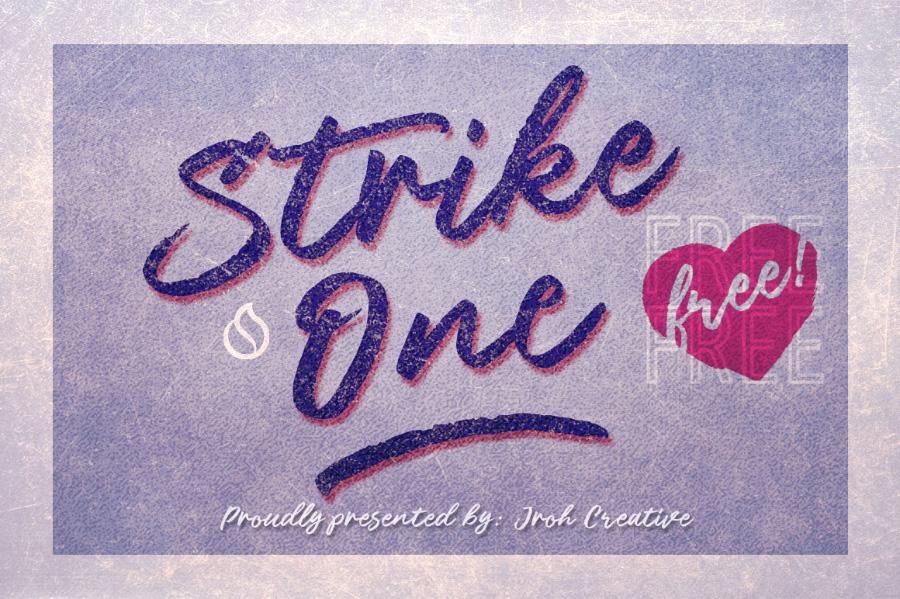 Jroh-Creative_StrikeOne-Freebies_prev00_021116