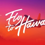 Airlines Script Font Free
