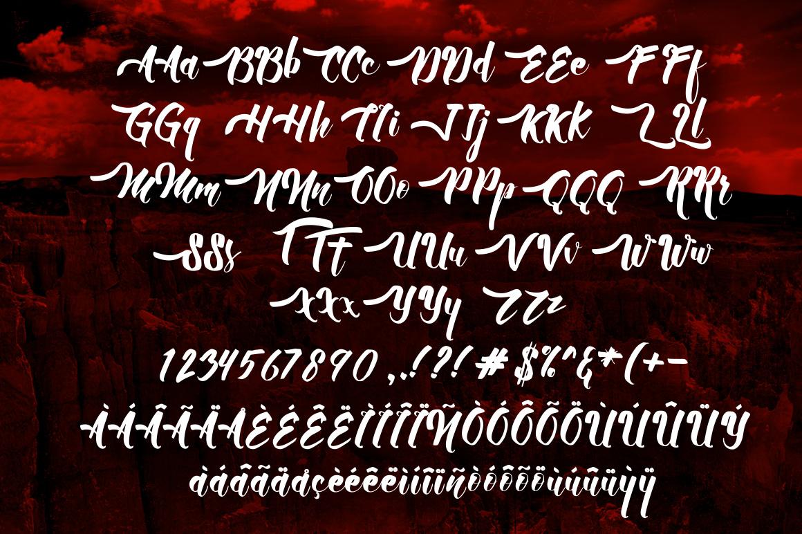 allic-script-font-1