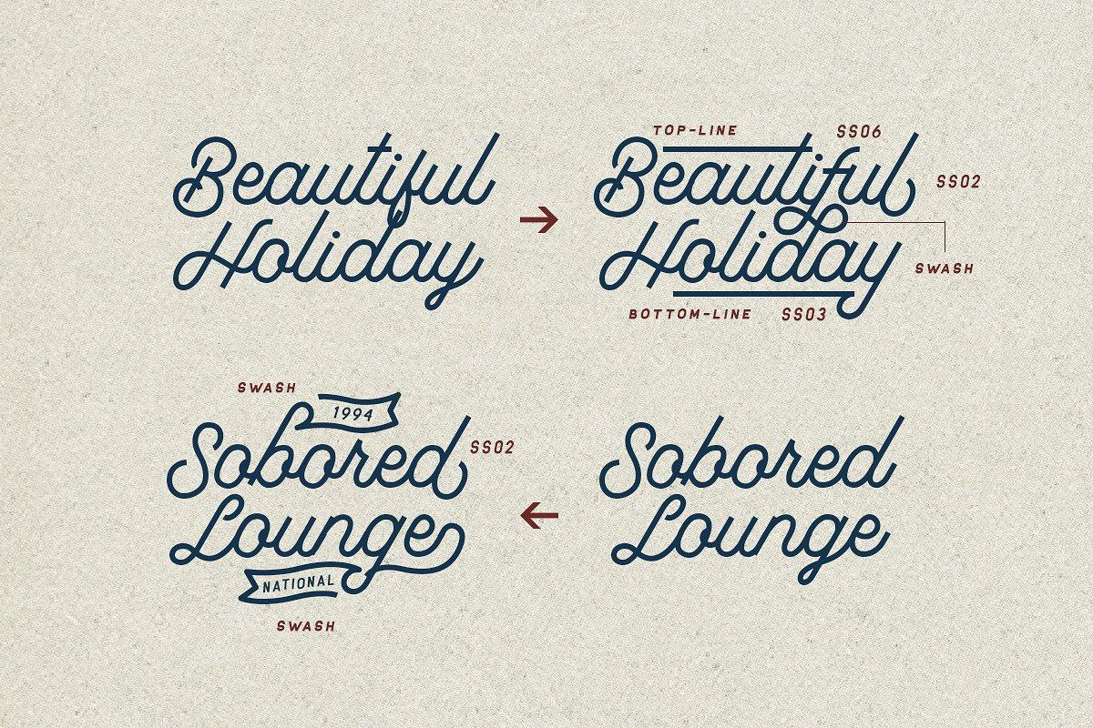beautiful-holiday-font-4