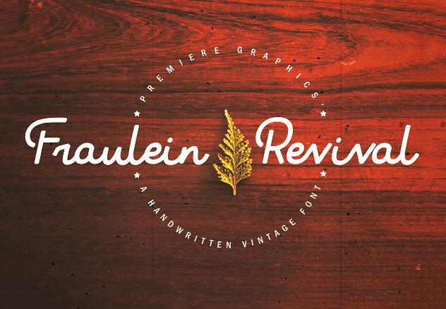fraulein-revival-typeface