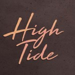 High Tide Font Free