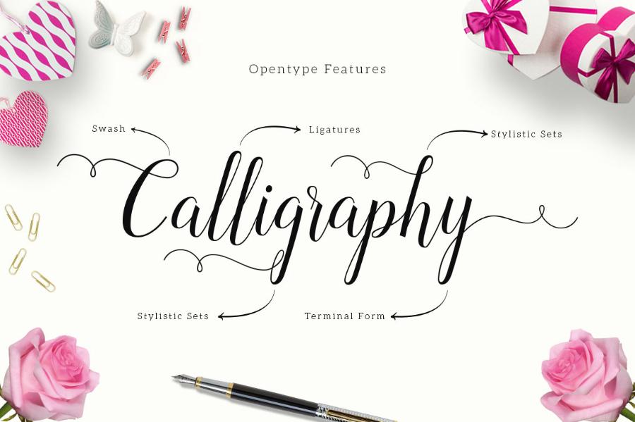 revallyna-script-font-2