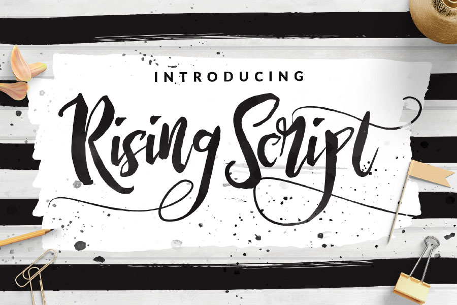 rising-brush-prev01