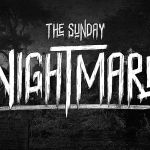 Sunday Nightmare Typeface Free