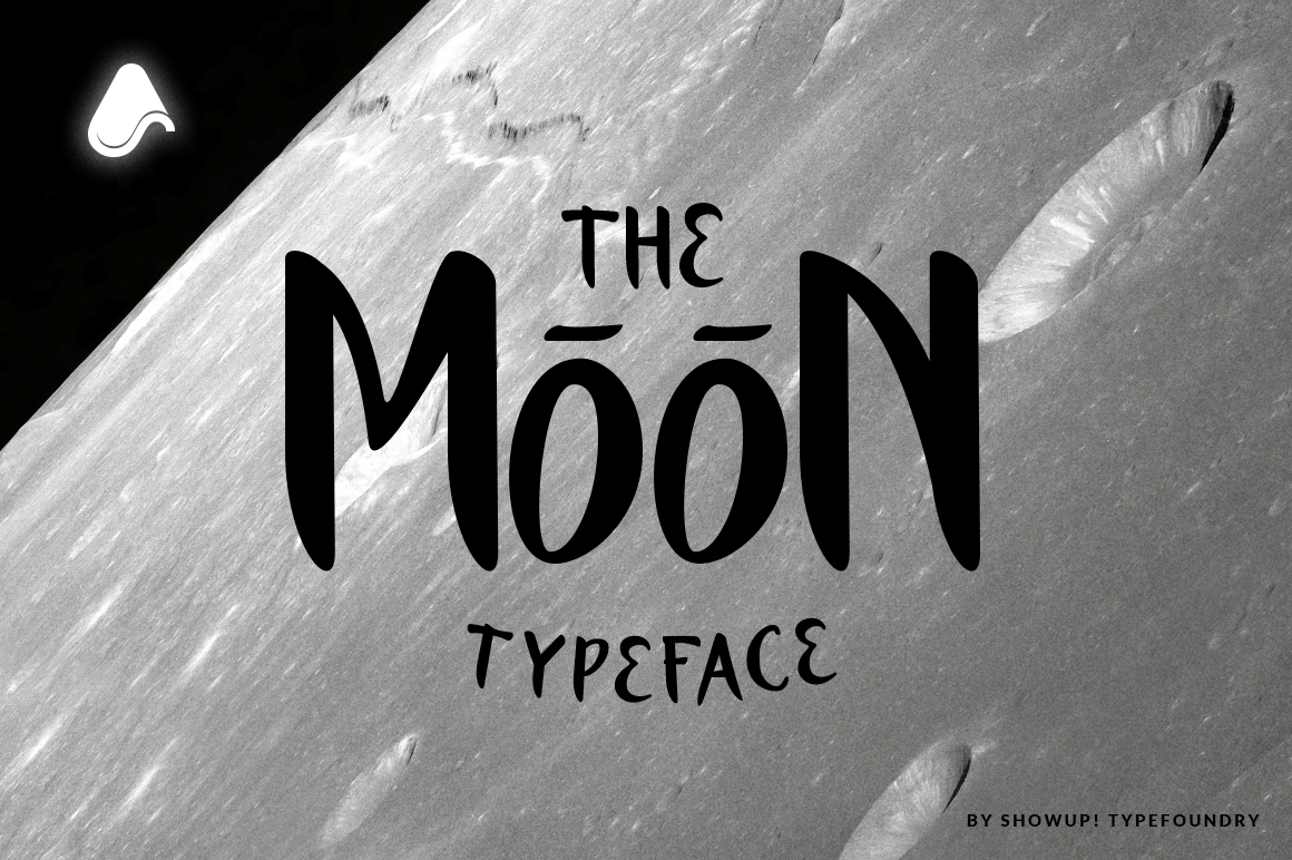 the-moon-typeface-free