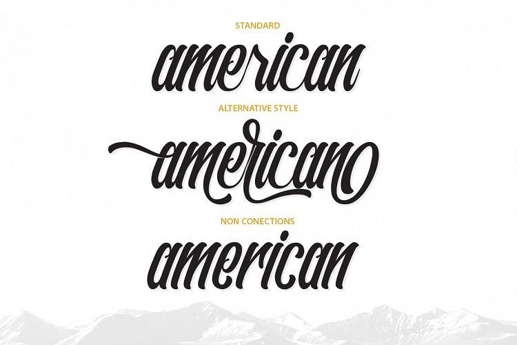 the-southamton-typeface