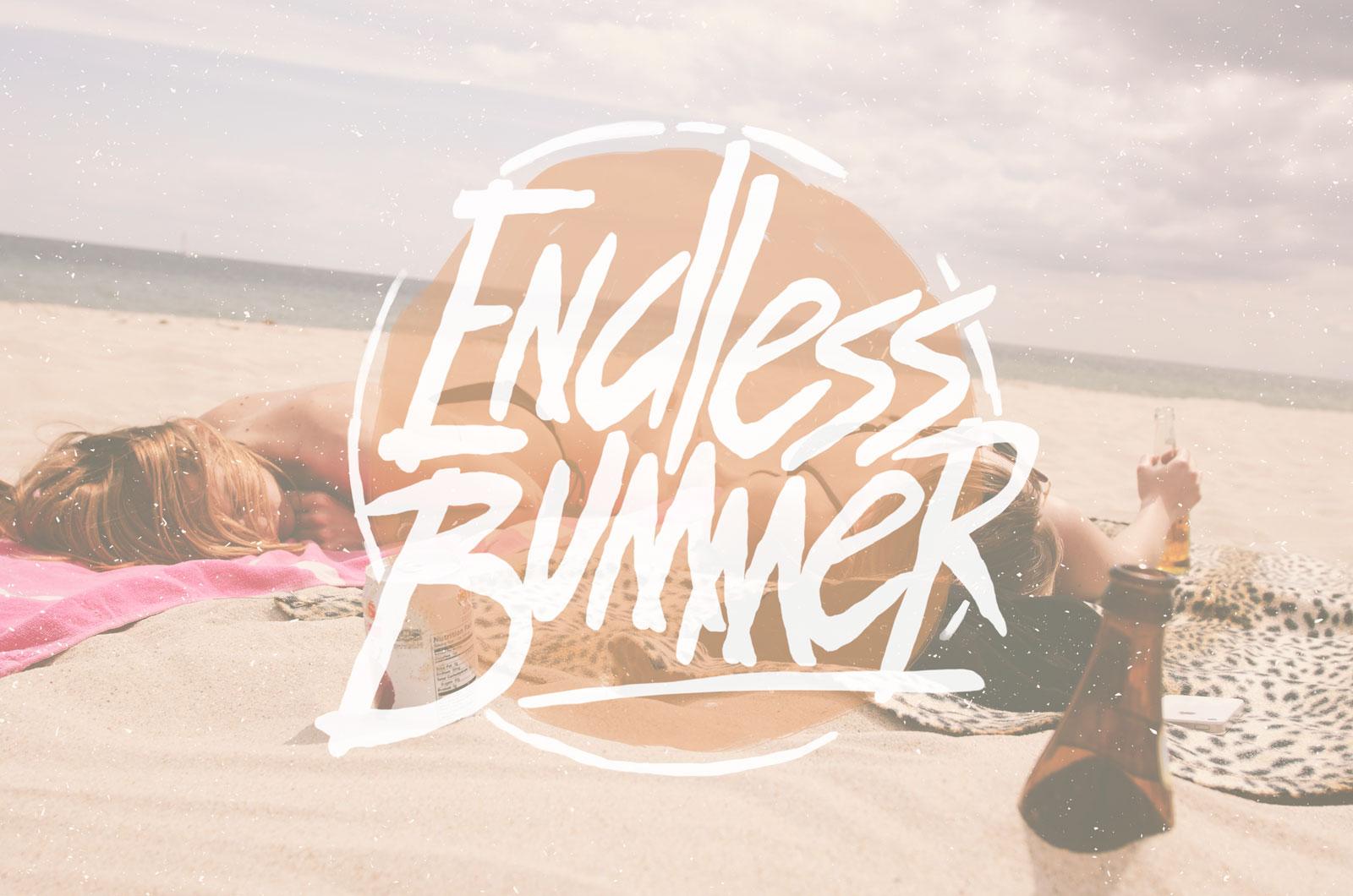 ENDLESS_BUMMER_MARK