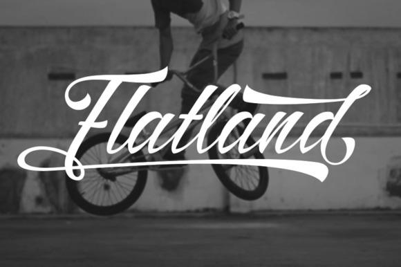 alisandra-script-font-3