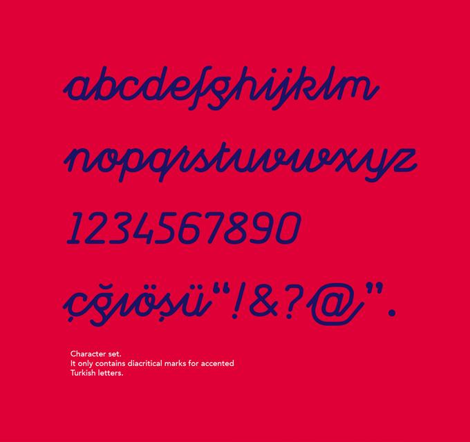 antre-font-2