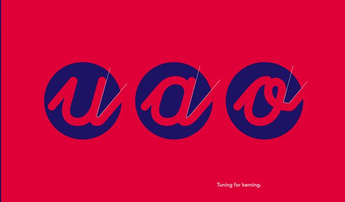 antre-font-4