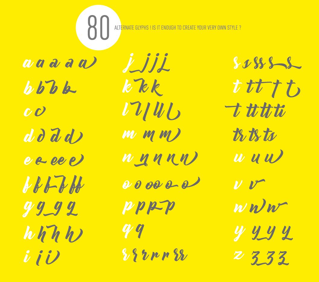 bernadette-rough-font-2