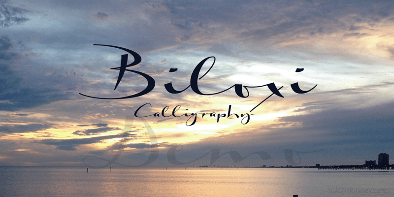 biloxi-calligraphy-by-runes-fonts