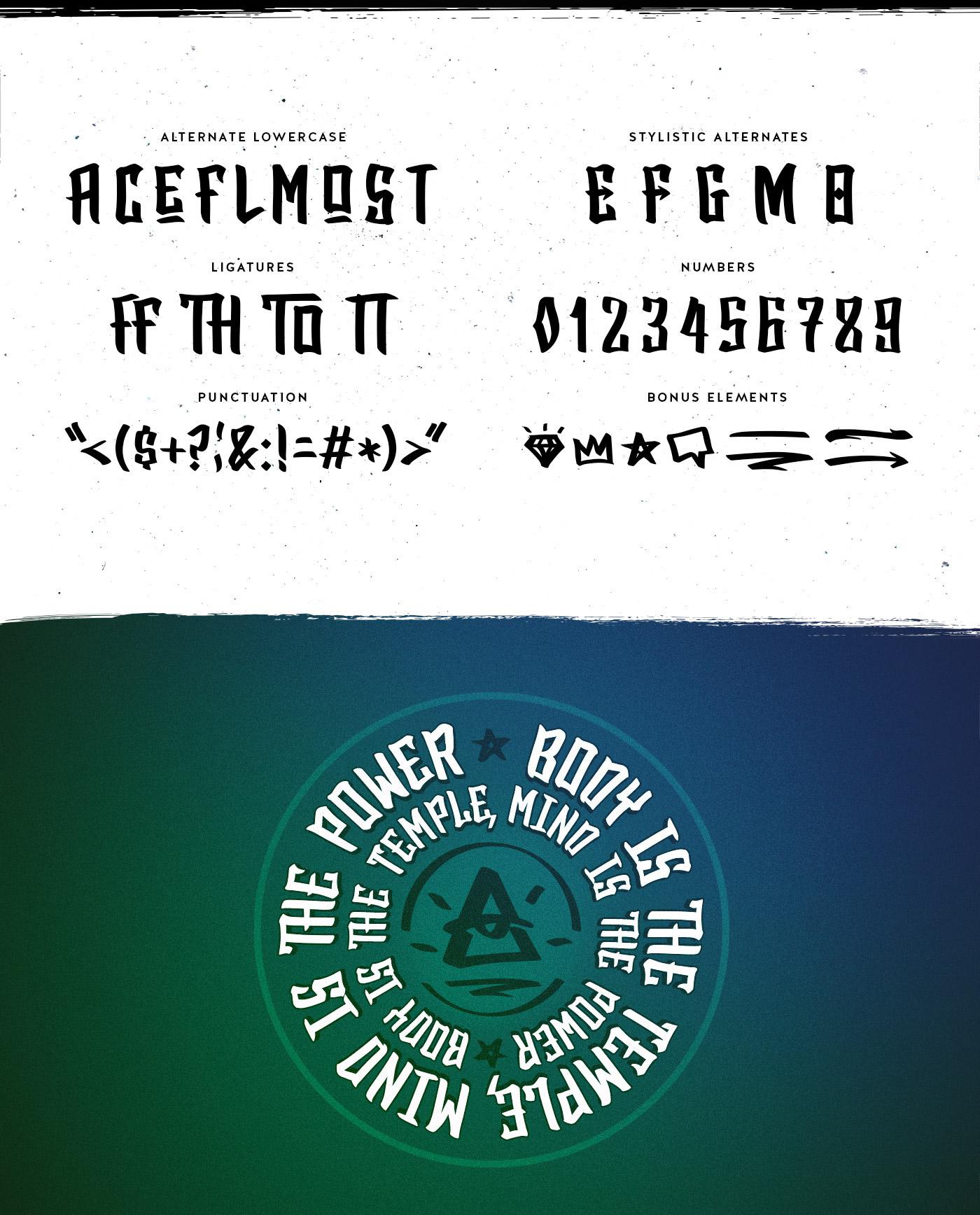 blacktop-font-2