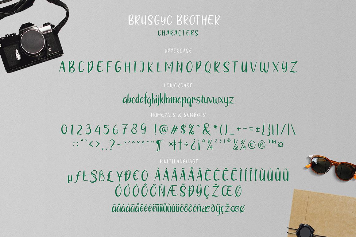 brushgyo-typeface-2