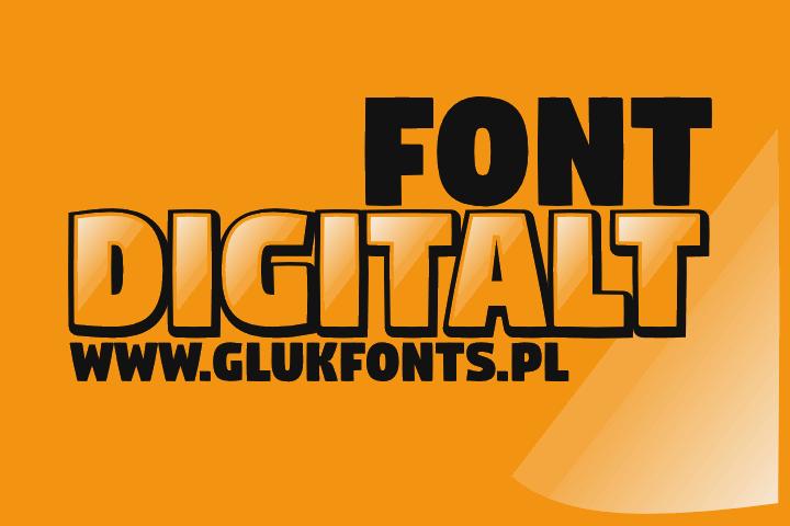 digitalt-font-1