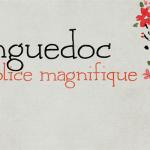 DK Languedoc Font Free