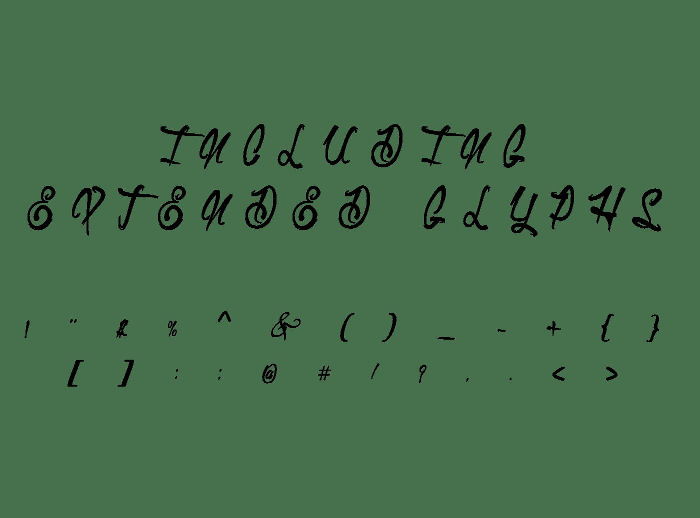 duvetica-script-font-3