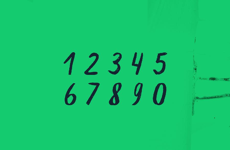 espa-extended-brush-font-4