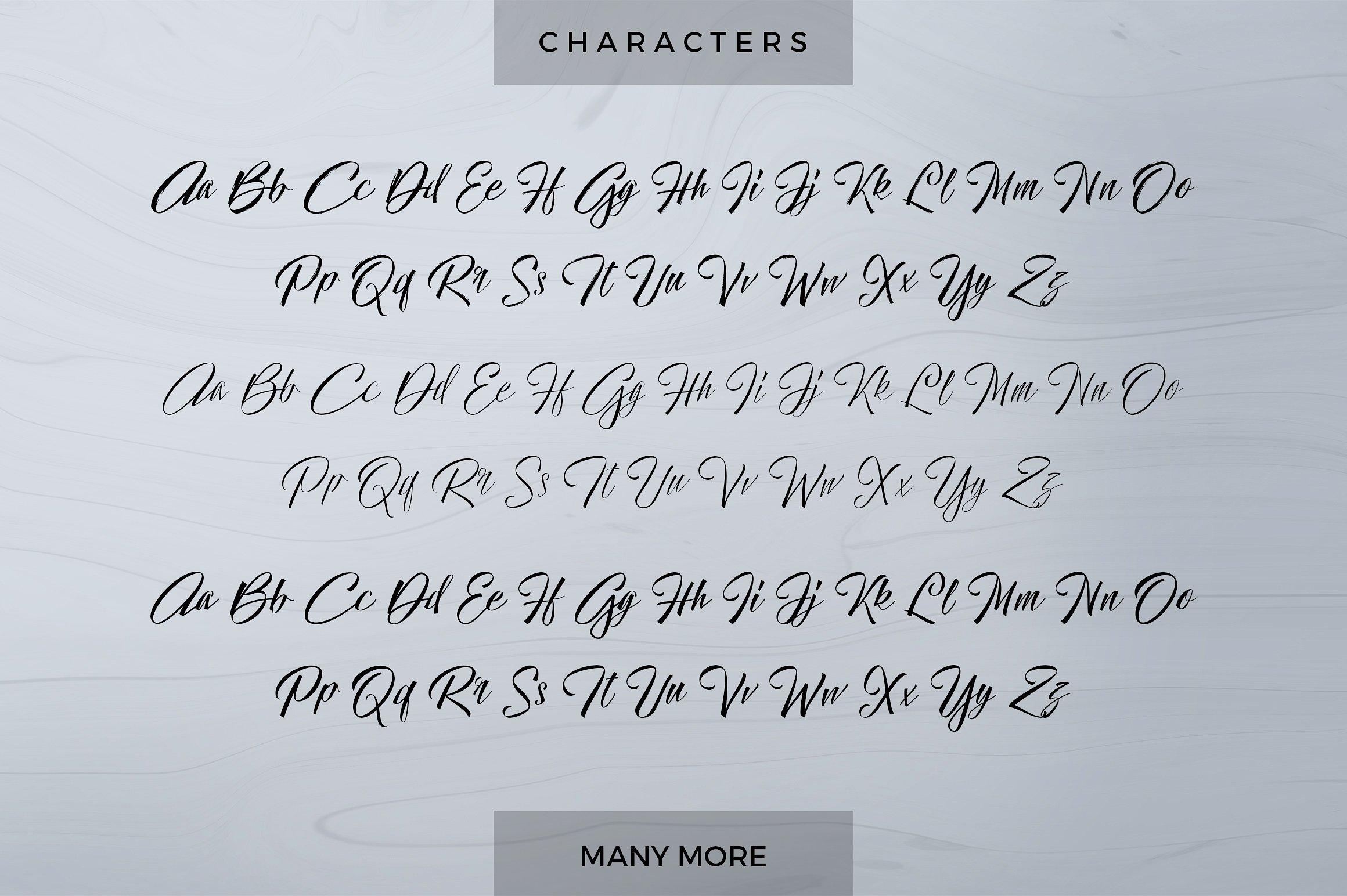 hallelujah-script-font-3