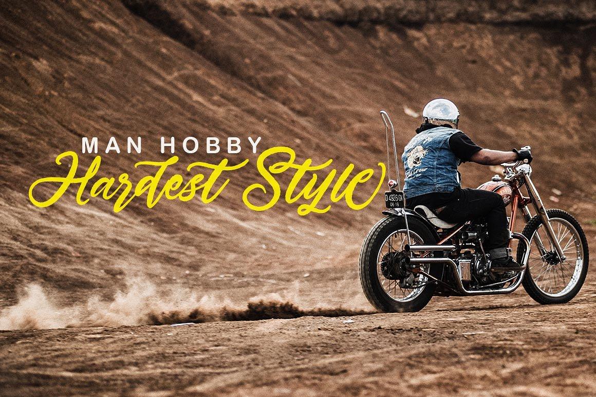 hardest-stylistic-font-7