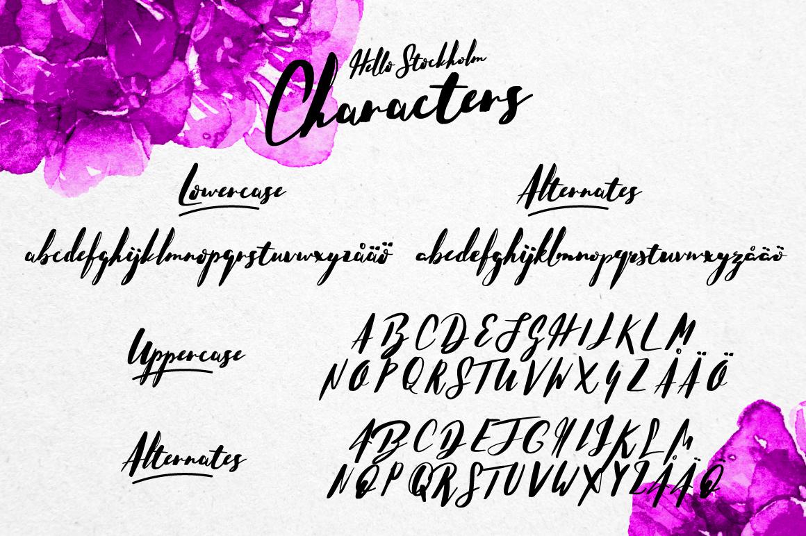 hello-stockholm-handmade-typeface-4