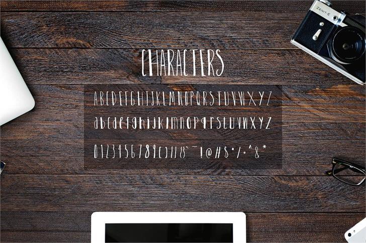 ibrat-font