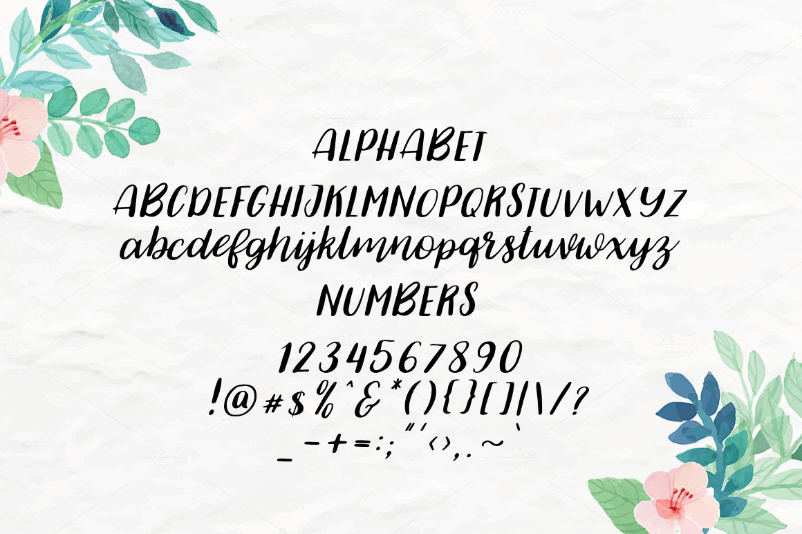 jasmine-script-font-1