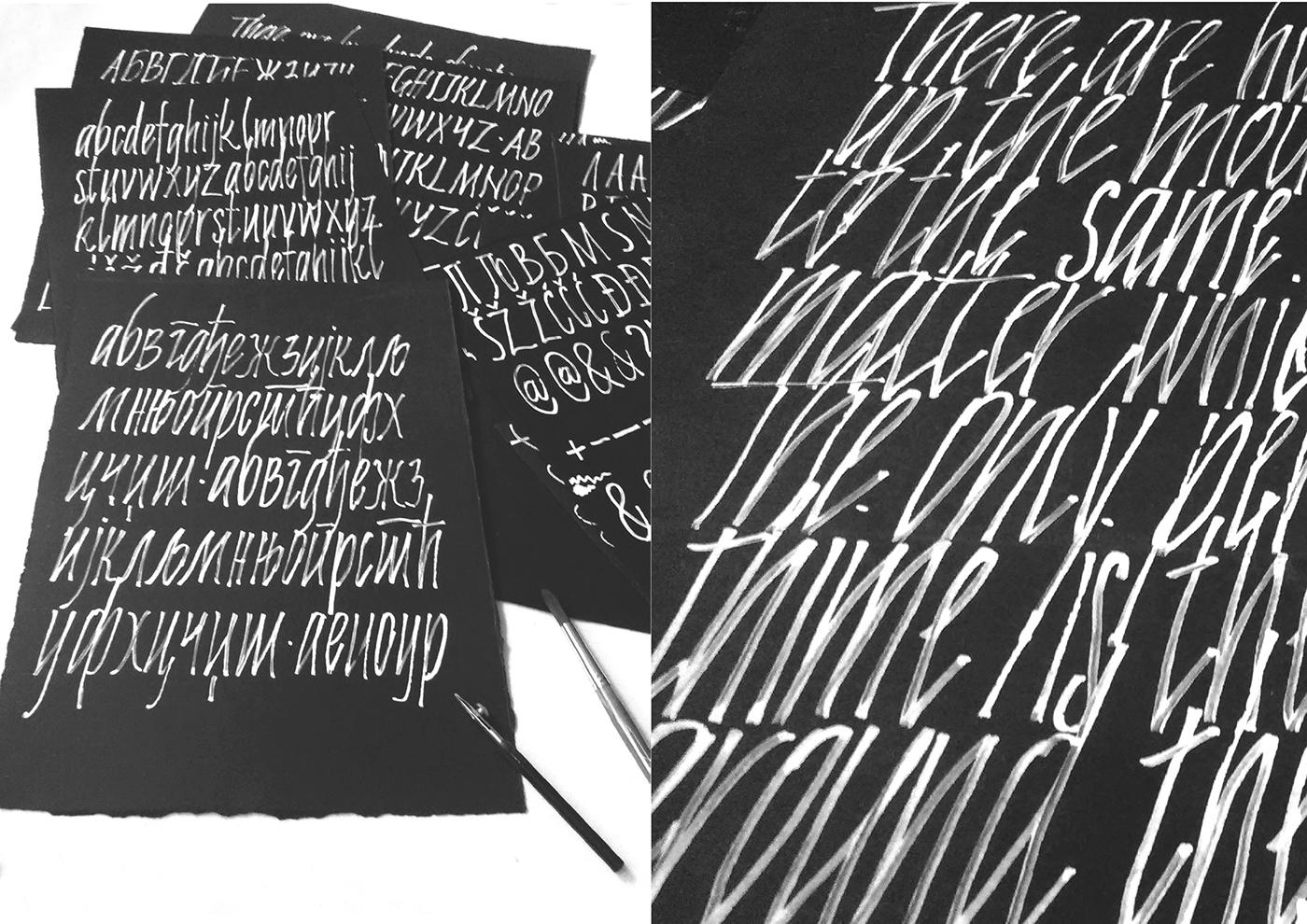 jasminum-handwriting-font-6