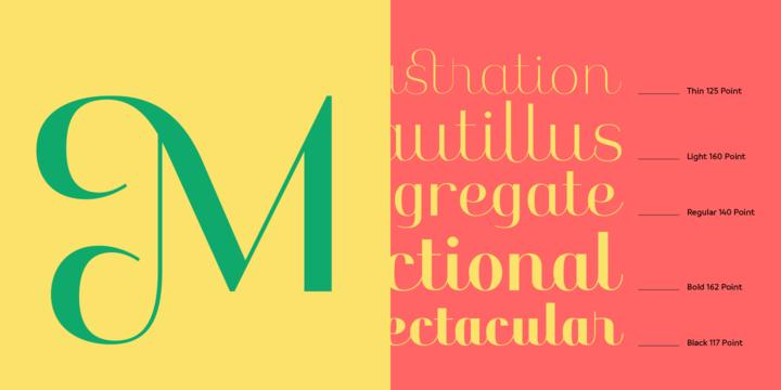karmilla-font-family-3
