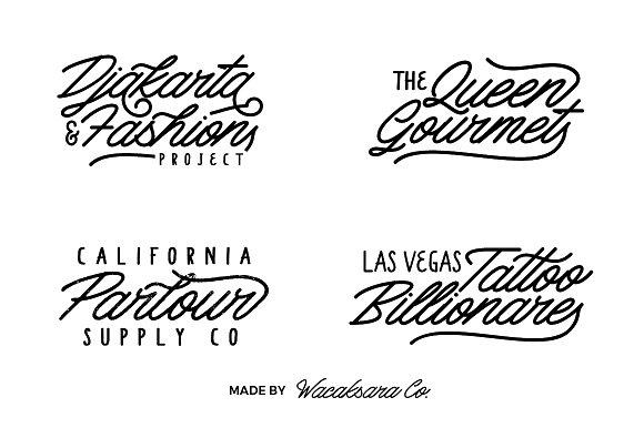 lackers-script-font-3