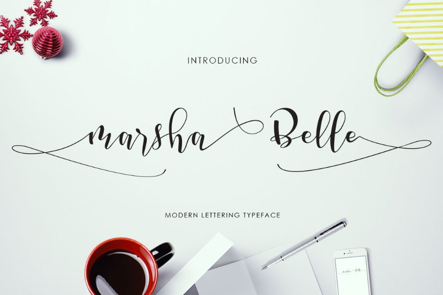 marsha-belle-script